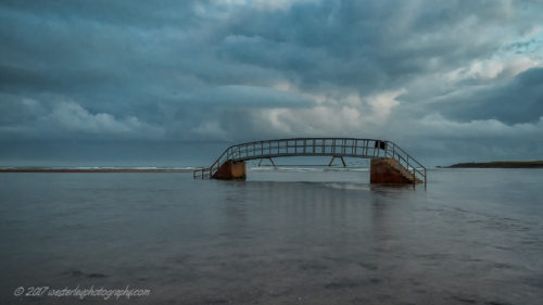 Westerley-photography-the-bridge-to-nowhere-Dunbar