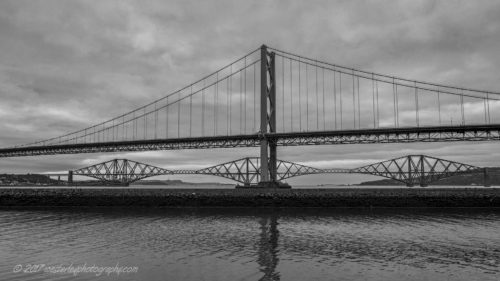 westerley-Photography-Forth-road-Bridge