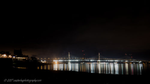 westerley-Photography_Queensferry-Bridge_forth-road-bridge