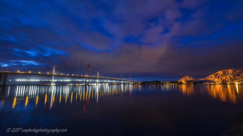 westerley-Photography_Queensferry-Bridge_forth-road-bridge_forth-Bridge-1