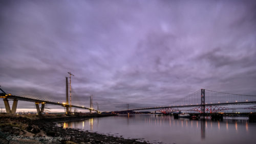 westerley-Photography_Queensferry-Bridge_forth-road-bridge_forth-Bridge