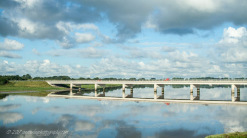 westerley Photography the Shard Bridge, River Wyre, Poulton Le Fylde